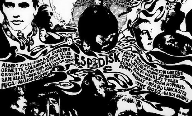 ESP-Disk founder Bernard Stollman has died