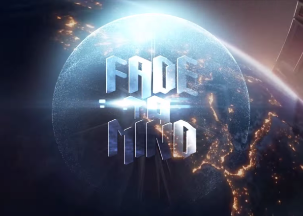 Fade to Mind feature