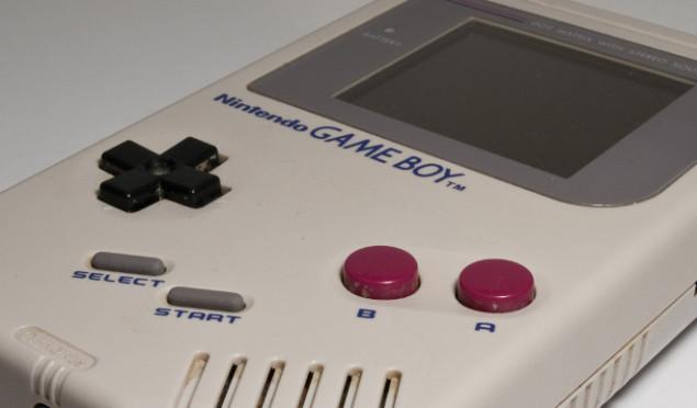 Download a free Game Boy drum kit sample pack