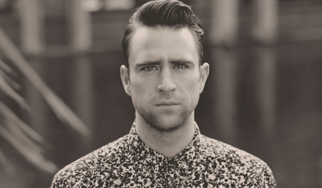 Dekmantel Festival adds final names for 2015 including Jackmaster, James Pants and more