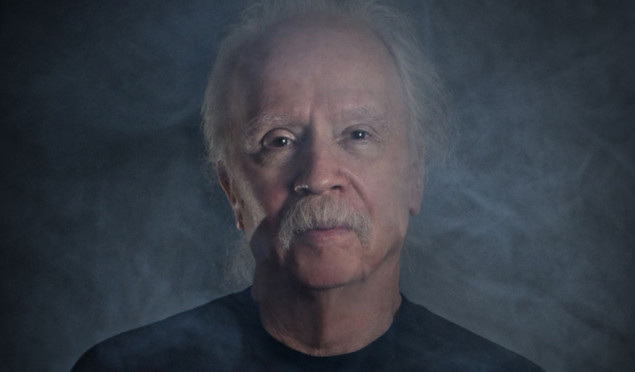 johncarpenter-4.17.2015