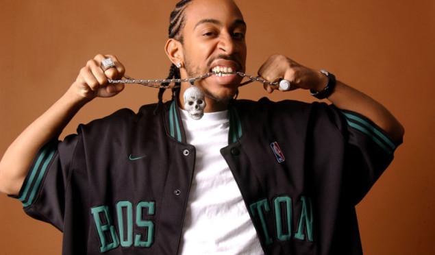 ludacris-4.15.2015