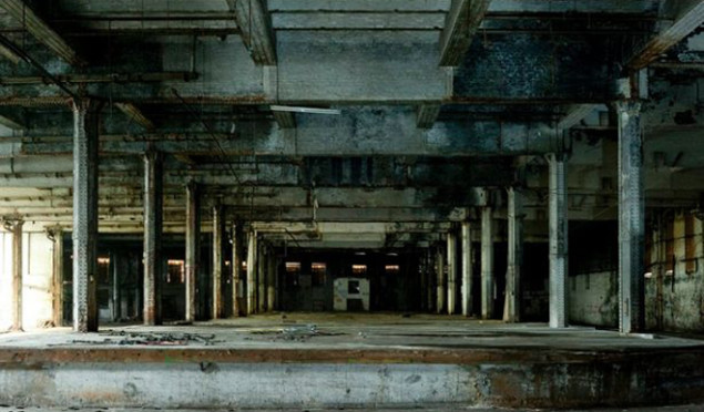 The Warehouse Project teams up with MIF for two 10th anniversary events