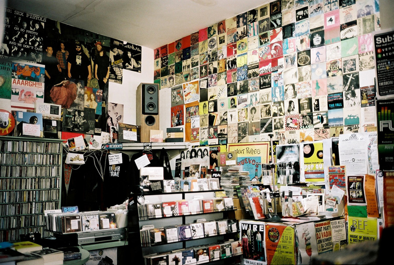roughtrade-4.14.2015