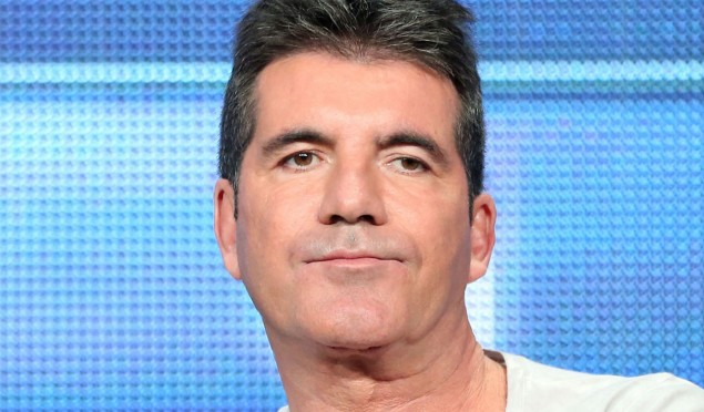 Simon Cowell and Yahoo are finally making that DJ talent show, and Steve Aoki is a judge