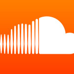 SoundCloud's new copyright infringement software wreaks havoc on uploaded mixes