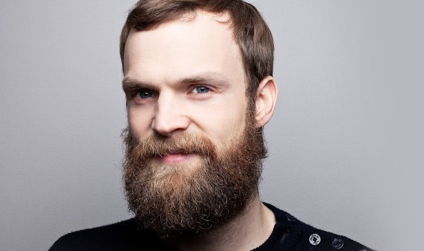 Todd Terje takes Ninja Tune's Jaga Jazzist to the disco on 'Oban' remix