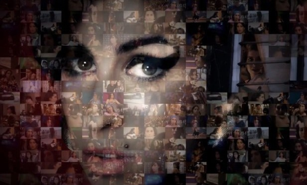"""Amy Winehouse's family says upcoming documentary is """"misleading"""""""