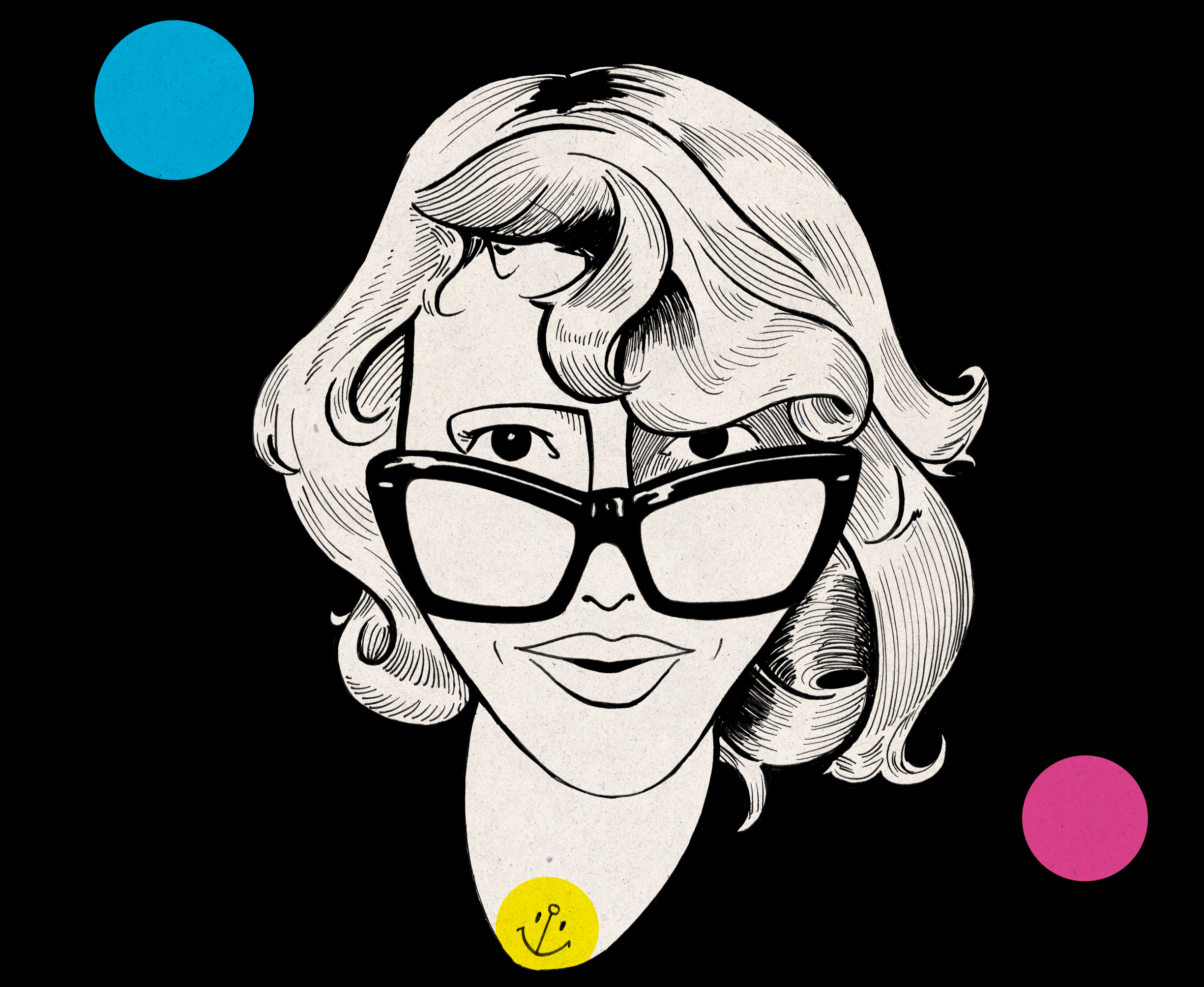 FACT mix 497: The Black Madonna