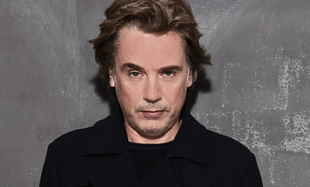 Jean-Michel Jarre to release collaborations with Tangerine Dream, Massive Attack & Gesaffelstein