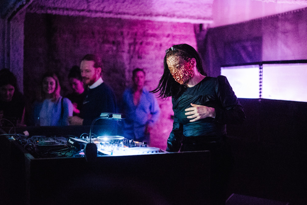 MaxwellSchiano_TriAngleRecords5YearNYC_2015RBMA14