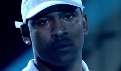 Skepta performs 'Shutdown' on Later… with Jools Holland