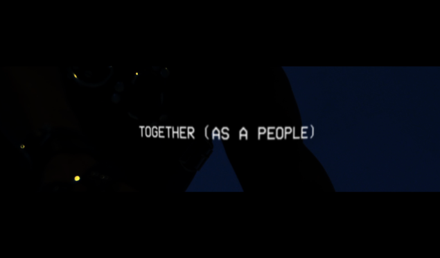 Together_fact_final-1