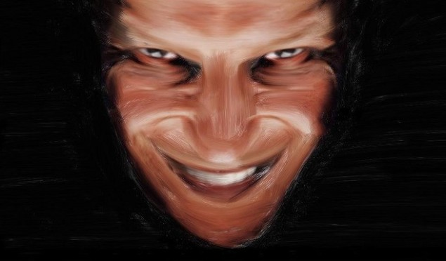 Download all of Aphex Twin's 200+ Soundcloud uploads in one zip