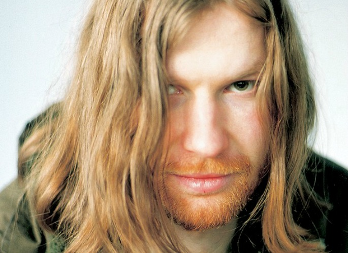 Aphex Twin releases more tracks on SoundCloud