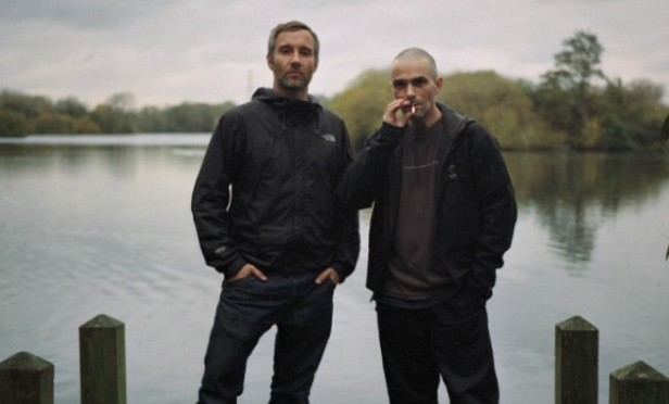 Autechre line up US tour dates