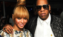 Beyoncé's catalogue could be pulled from Tidal