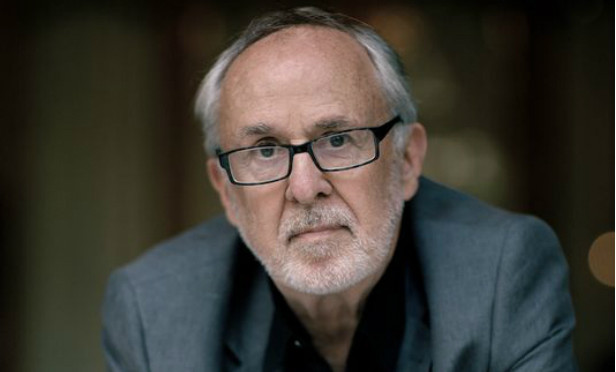 Jazz legend Bob James suing Madlib for copyright infringement