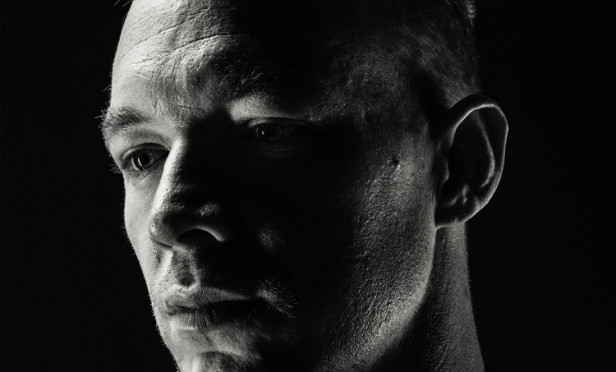 Diplo no longer wants to be Diplo, plans to focus on Major Lazer