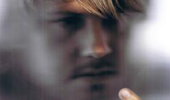 Delsin's Erdbeerschnitzel readies album for Rote Liebe