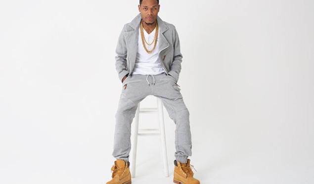 Drake, Gucci Mane and more remix rising star Fetty Wap