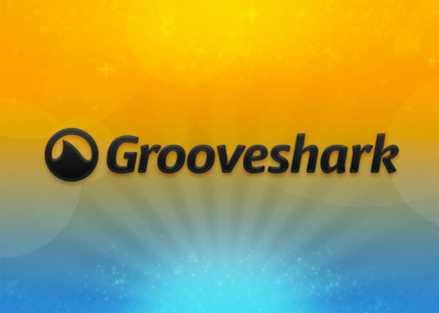 Music streaming service Grooveshark shuts down following copyright battle