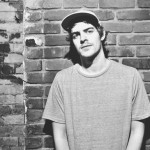 Cyberpunk techno, Plastician goes 80s and Ryan Hemsworth picks rap: The week's best free mixes