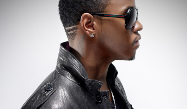 Jeremih's Late Nights: The Album finally has a release date
