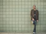 John Frusciante no longer intends to release music for public consumption