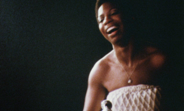 Nina Simone's estate and Sony locked in battle over secret copyright deal