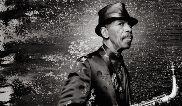 Ornette Coleman files lawsuit over allegedly unauthorized recent album