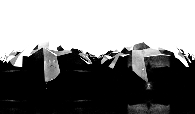 vlcsnap-2015-05-27-14h29m45s165