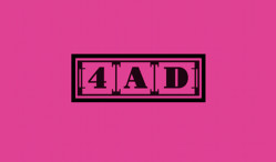 4AD boss Simon Halliday on living with the label's past, and his vision for its future