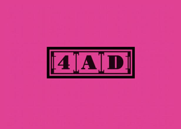4ADfix3
