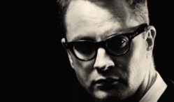 """At least I'm not collecting Picassos"": Nicolas Winding Refn on his lifelong vinyl obsession"
