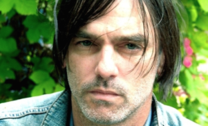 Brian Jonestown Massacre frontman talks Apple Music bullying tactics for not complying with royalty-free policy