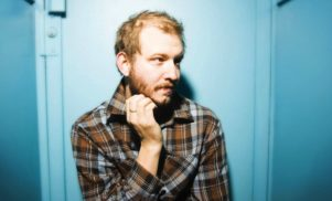 Bon Iver's Justin Vernon criticises Apple