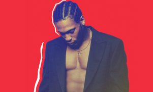 Solange gets Beyonce, Janelle Monae, Thundercat and more to write tributes to D'Angelo's Voodoo