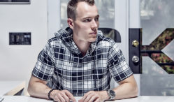 """This is the future of broadcast radio"": DJ Skee on the hard launch of Dash Radio"