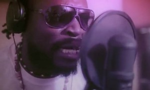 """Watch a feature-length """"visual dub"""" of Duppy Gun producers working with Jamaican vocalists"""