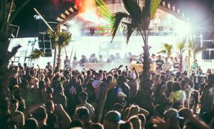 Action Bronson, Pusha T, Just Blaze and more join Croatia's Fresh Island