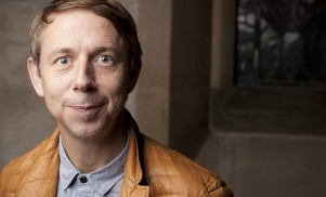 Gilles Peterson and Throwing Snow take over London's Old Queen's Head for a £1 party