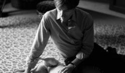 Air's Nicolas Godin announces first solo album, Contrepoint –hear 'Orca'