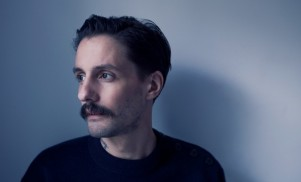 Ivan Smagghe and François K join Road To Paris UK lecture tour for RBMA 2015 applicants