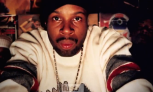 J Dilla's classic 'Fuck The Police' to be reissued on vinyl shaped like a police badge