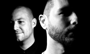 Kahn & Neek bring Flowdan, Slimzee, The Square and more to London's Loud Noise