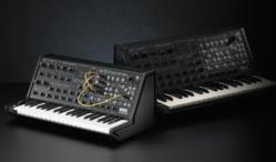 Korg announce massive price drop on MS-20 Mini