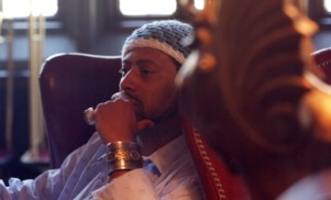 Outlook Festival expands with Madlib, Pete Rock, J Rocc, Moodymann and more