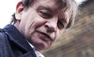 Judge struggles to decipher Mark E. Smith lyrics in The Fall copyright trial