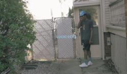 Lucki Eck$ – Bird Gang (Official Video)